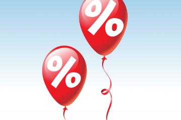 insurance-discounts