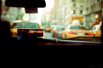ridesharing-uber-lyft